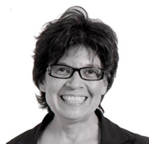 Bonnie Devine